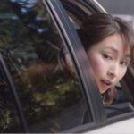 運転が苦手の妻