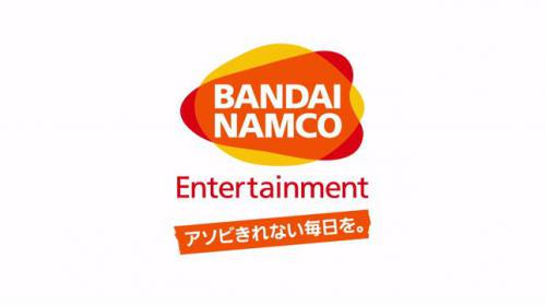 バンダイ ナムコ