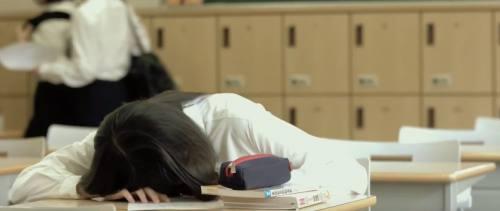 広島女学院大学のCM7