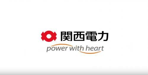 関西電力CM1