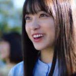 進研ゼミ中学準備講座CM2